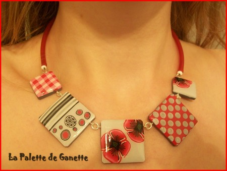 collier coquelicots.JPG