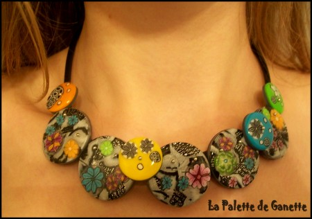 collier buna multicolor.JPG