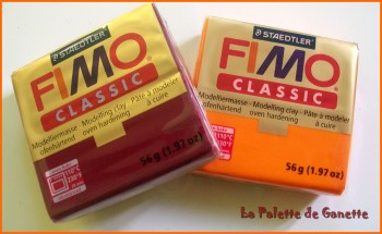 pain fimo bordeau range.jpg